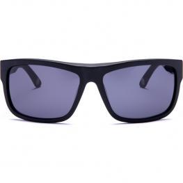 Gafas de Sol Alpine Negro