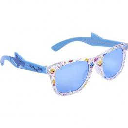 Gafas de Sol Baby Shark - Azul