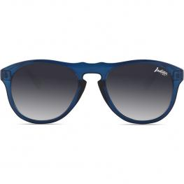Gafas de Sol Expedition Azul / Negro