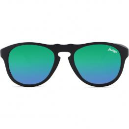 Gafas de Sol Expedition Negro / Verde