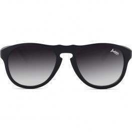 Gafas de Sol Expedition Negro