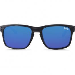 Gafas de Sol Freeride Spirit Gris / Azul