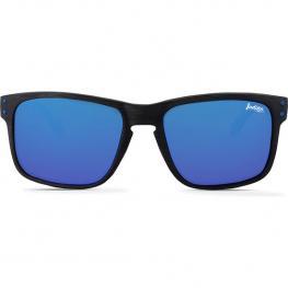 Gafas de Sol Freeride Spirit Madera / Azul