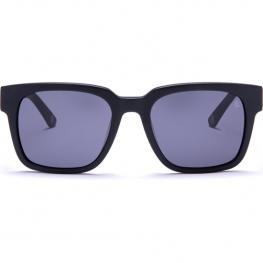 Gafas de Sol Hookipa  Negro