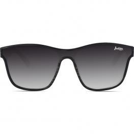 Gafas de Sol Oxygen Edition Gris / Negro