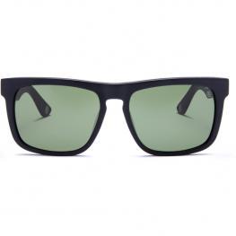 Gafas de Sol Soul Negro / Verde