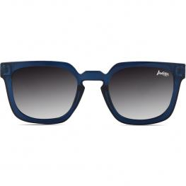 Gafas de Sol Tarifa Azul / Negro