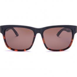Gafas de Sol Ushuaia Diseño Tortuga / Marrón