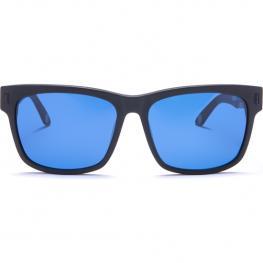 Gafas de Sol Ushuaia Negro / Azul