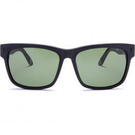 Gafas de Sol Ushuaia Negro / Verde