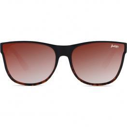 Gafas de Sol Ventura Diseño Tortuga / Marrón