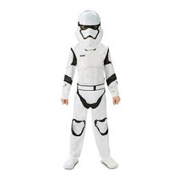 Disfraz Star Wars Stormtrooper Ep7 Classic Infantil