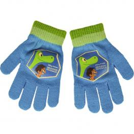 Guantes Good Dinosaur