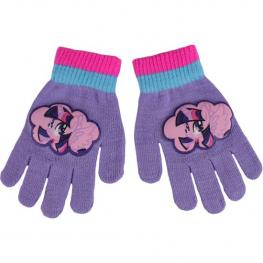 Guantes My Little Pony