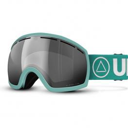 Gafas de Esquí Vertical Menta / Gris