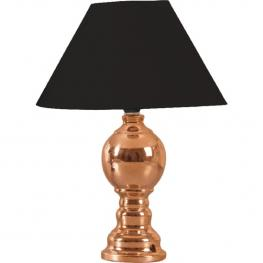 Lámpara de Sobremesa Golden