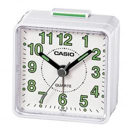 Despertador Casio Modelo Tq-140-7Ef