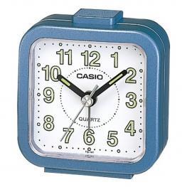 Despertador Casio Modelo Tq-141-2Ef