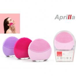 Limpiador Facial Sonico Usb 8Vel  8000Rpm