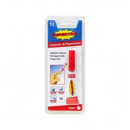 Limpiador Pegamentos 3Gr