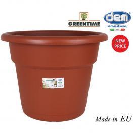 Maceta 55Cm Greentime