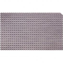 Mantel Individual Rectangular Pvc 45X30Cm - Cuadros