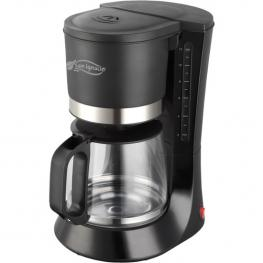 Cafetera 12 Tazas 680W