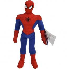 Muñeco Ultimate Spiderman 45Cm