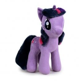 My Little Pony Twilight Sparkle 10 Cm
