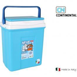 Nevera Playa 30L Neve