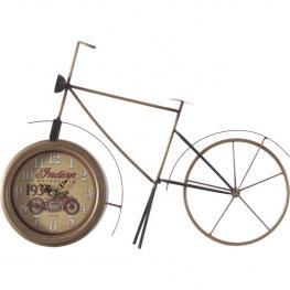 Reloj Bicicleta Indian