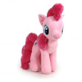 Pinkie Pie 27Cm - My Little Pony