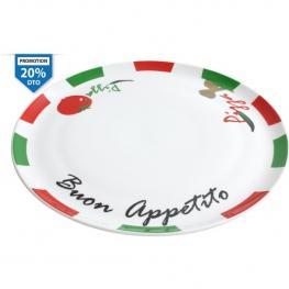 Plato Pizza 30.5X1.5Cm Buon Appeti