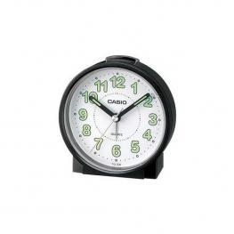Despertador Casio Modelo Tq-228-1D