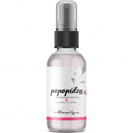 Popopidou Odorless Spray Hollywood Edition - Marilyn 50Ml