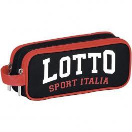 Portatodo Doble Lotto Sport