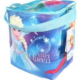 Bolsa Nevera Frozen