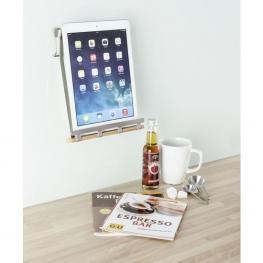 Soporte Para Tablet Premium