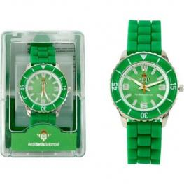 Reloj Cadete Betis
