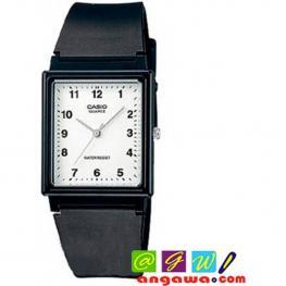 Reloj Casio Modelo Lq-142-7Bdf