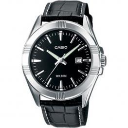 Reloj Casio Mtp-1308Pl