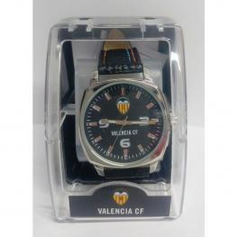 Reloj Pulsera Caballero Valencia C.F.