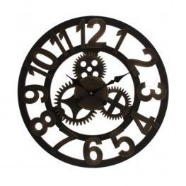Reloj Madera Pequeño