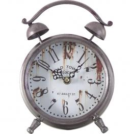 Reloj Old Town Antique