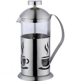 Cafetera / Tetera de Embolo