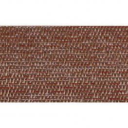 Salvamantel Pvc Dorado 38Cm