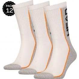 Set 12 Pares - Calcetines
