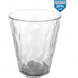 Set 8 Vasos Rox  Ice Transp