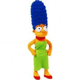 Los Simpson - Peluche de Marge 38Cm