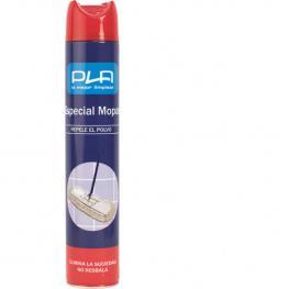 Spray Mopas